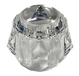 Replacement Acrylic Knob For Delta RP2392 - Single Handle Tu