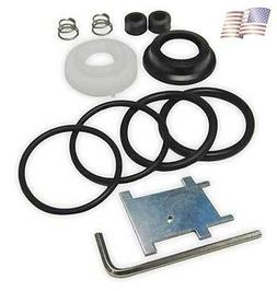 RP3614 Repair Kit For Delta Single Handle Kitchen Bath with