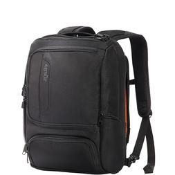 Professional Slim Junior Laptop Backpack