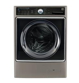 Kenmore Smart 41983 5.2 cu. ft. Front Load Washer with Accel