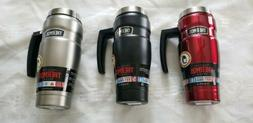 stainless king 16 ounce travel mug