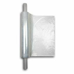 stretch wrap 20 roll with handle 1000