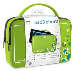 Kurio Tablet Protector 7,Soft, sturdy travel bag protects yo