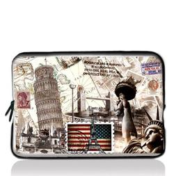 history bag inch notebook laptop