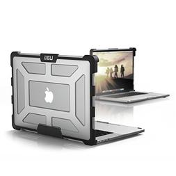 uag macbook