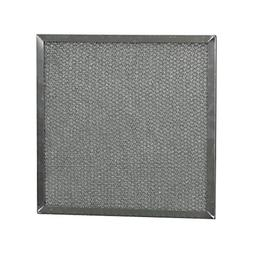 Eco-Aire V40S.011818 Permanent Washable Air Filter, 18 x 18