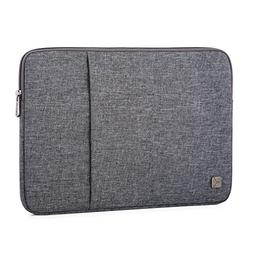 "CAISON 10 inch Tablet Case Bag For 9.7-10.5 iPad Pro/10.6"" S"